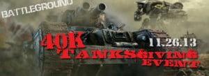 Tanksgiving_Banner