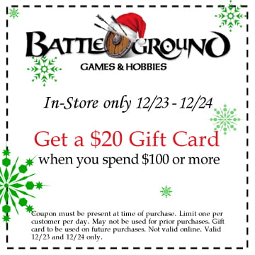 BG_xmas_Coupon_$100