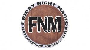 fnm_winners_circle