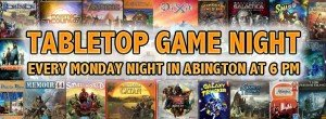 boardgamenight_banner