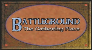 battleground_thegathering