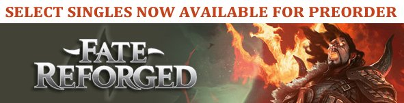 preorder_FateReforged
