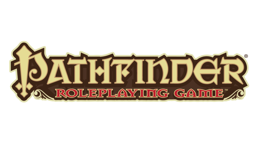 pathfinder-rpg-logo-900x500