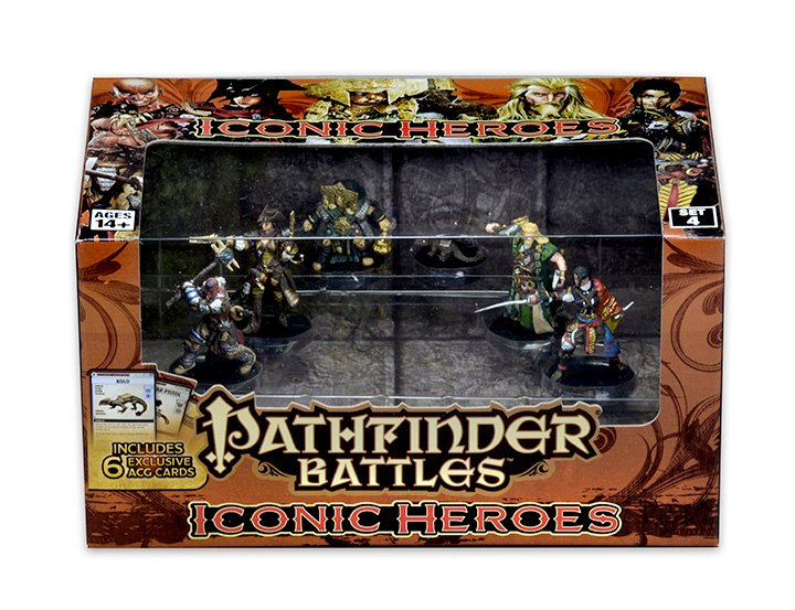 71780_Iconic_Battles4_04